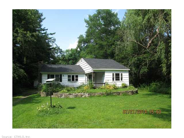 Real Estate for Sale, ListingId: 29158903, New Fairfield, CT  06812