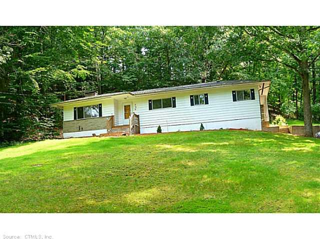 Rental Homes for Rent, ListingId:29311190, location: 225 WILLOW ST Hamden 06518