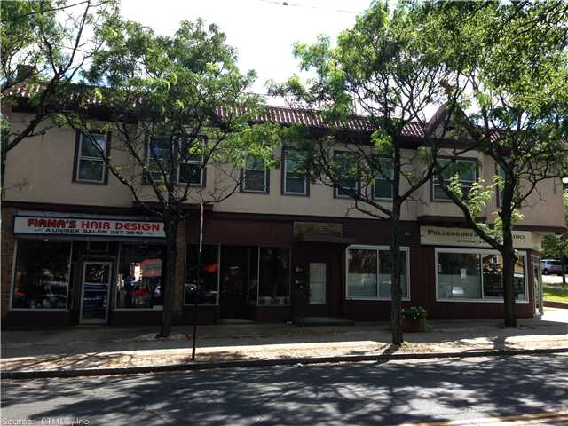 Rental Homes for Rent, ListingId:29580126, location: 22 Fountain St New Haven 06515
