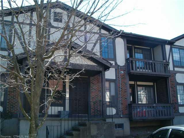 Rental Homes for Rent, ListingId:30233925, location: 365 MATHER STREET Hamden 06514