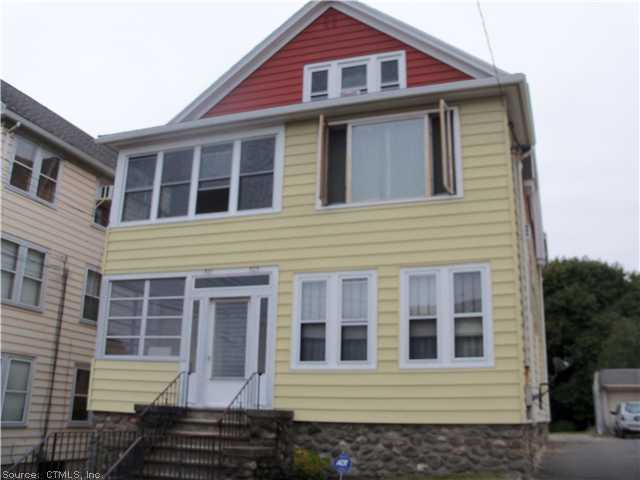 Rental Homes for Rent, ListingId:30284292, location: 501 Congress Waterbury 06708