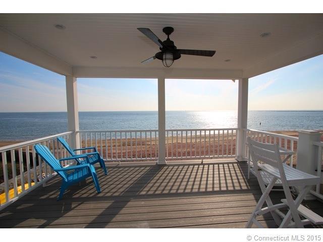 Real Estate for Sale, ListingId: 33214127, Clinton,CT06413