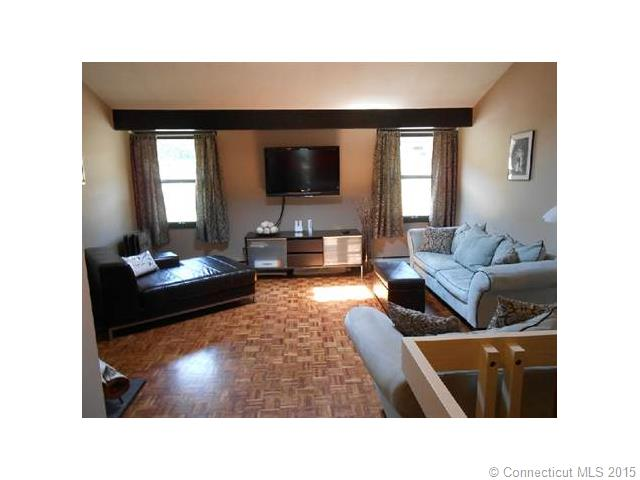 Rental Homes for Rent, ListingId:34467464, location: 123 Country Squire Dr Cromwell 06416