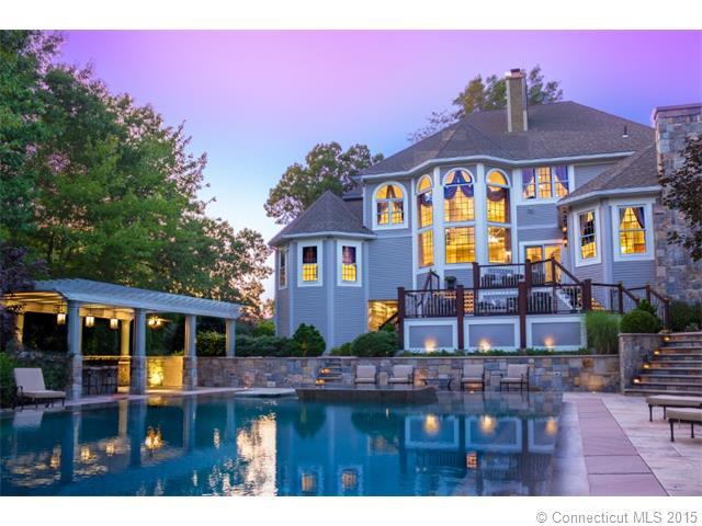 Real Estate for Sale, ListingId: 35203586, Glastonbury,CT06033