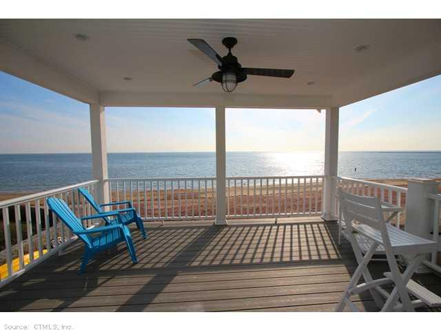 Real Estate for Sale, ListingId: 28417453, Clinton,CT06413