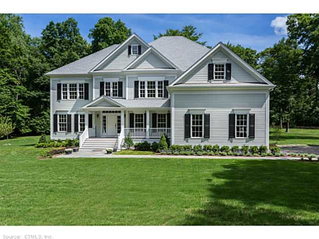 Real Estate for Sale, ListingId: 28910217, Wilton, CT  06897