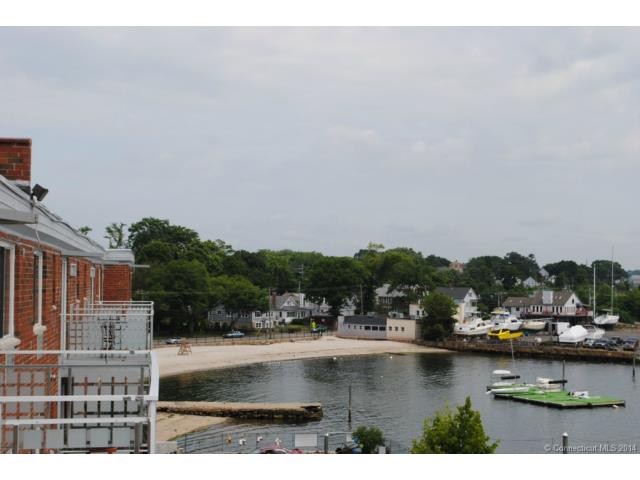 Rental Homes for Rent, ListingId:30740563, location: 184 Pequot Ave New London 06320