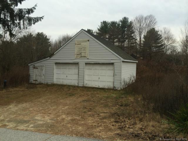 Rental Homes for Rent, ListingId:30753354, location: 113 Hartford RD Brooklyn 06234