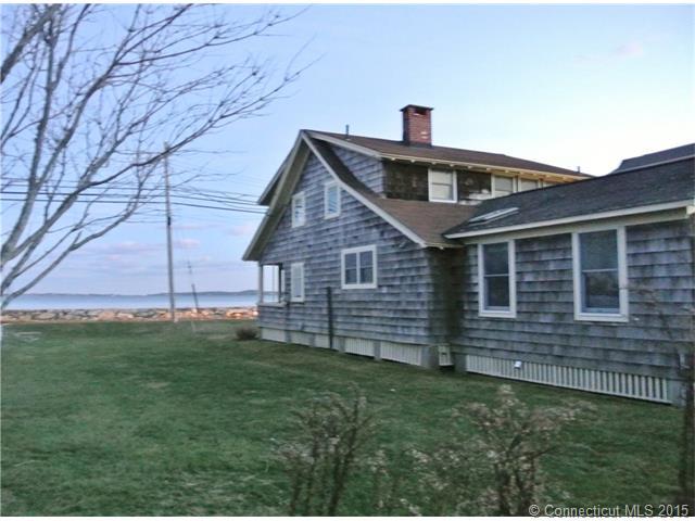 Real Estate for Sale, ListingId: 30795941, Groton,CT06340