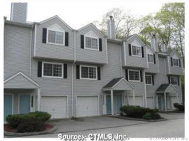 Rental Homes for Rent, ListingId:30796046, location: 310 Boston Post Road Waterford 06385