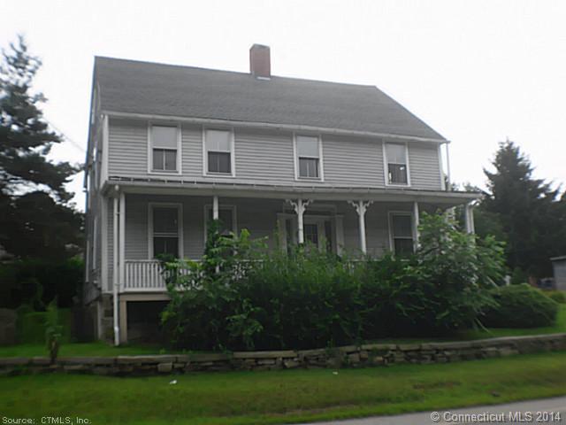 Rental Homes for Rent, ListingId:30796047, location: 125 Route 2a Preston 06365