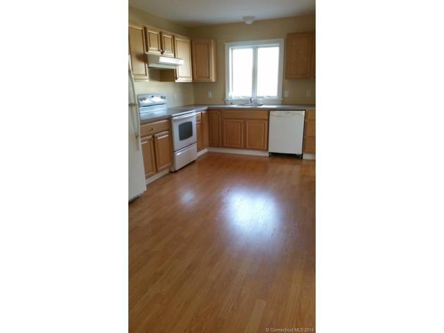 Rental Homes for Rent, ListingId:30843075, location: 808 Stonington Rd. Stonington 06378