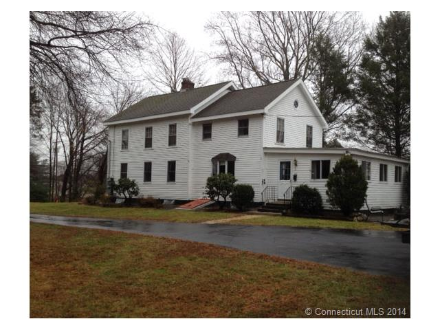 Rental Homes for Rent, ListingId:30854730, location: 189 Addison Rd Glastonbury 06033