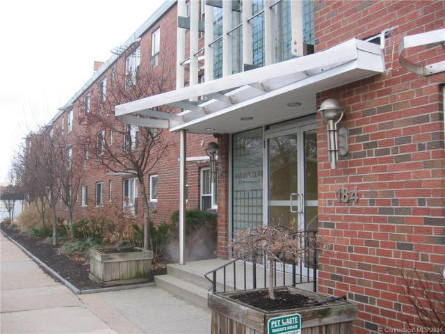 Rental Homes for Rent, ListingId:30854726, location: 184 Pequot Ave New London 06320