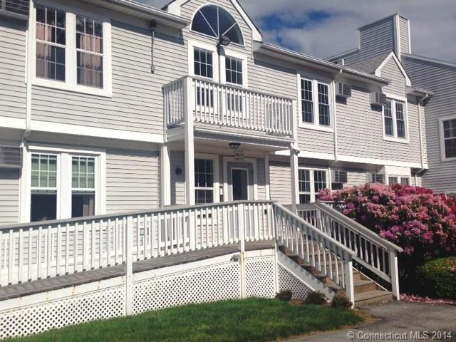 Rental Homes for Rent, ListingId:30880096, location: 82 Longview St Waterford 06385
