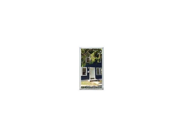 Real Estate for Sale, ListingId: 30970012, Groton,CT06340