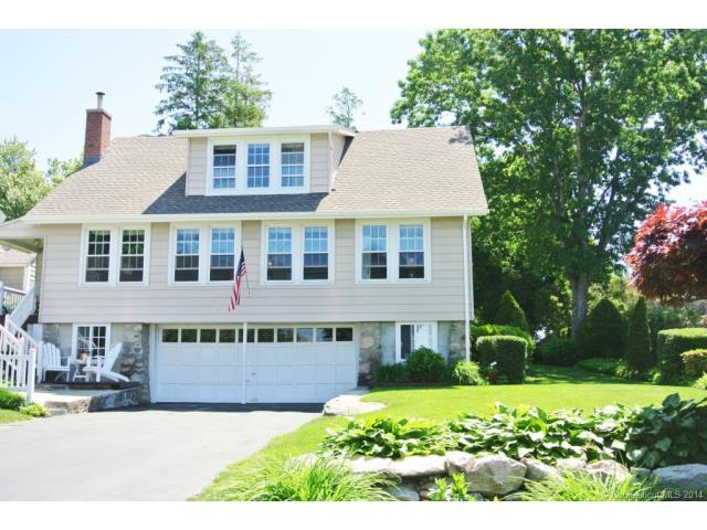 Real Estate for Sale, ListingId: 31001039, Groton,CT06340