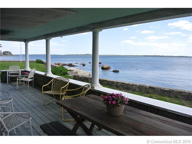 Rental Homes for Rent, ListingId:31707675, location: 209 South Shore Ave Groton 06340