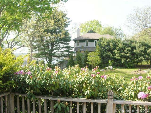 Rental Homes for Rent, ListingId:31001040, location: 14 Old North Rd Stonington 06378