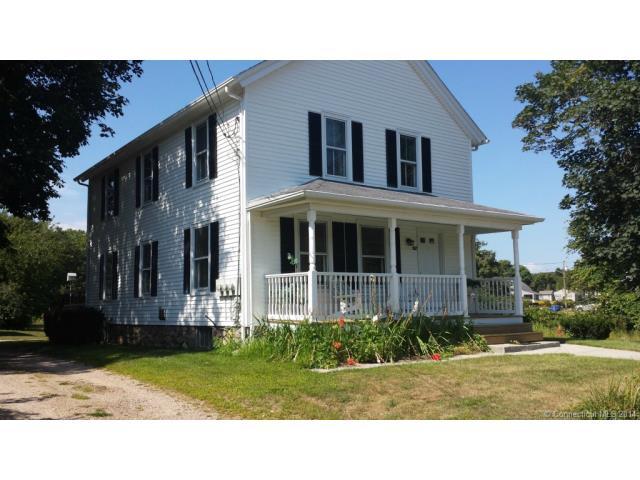 Rental Homes for Rent, ListingId:31065086, location: 887 Stonington Rd Stonington 06378