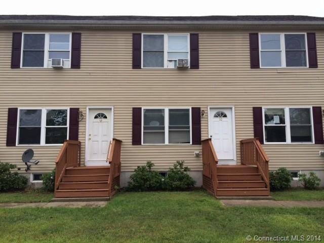 Rental Homes for Rent, ListingId:31070924, location: 32 North Walnut Street Plainfield 06374
