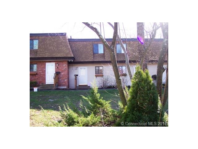 Rental Homes for Rent, ListingId:31093770, location: 11 King Arthur Dr Niantic 06357