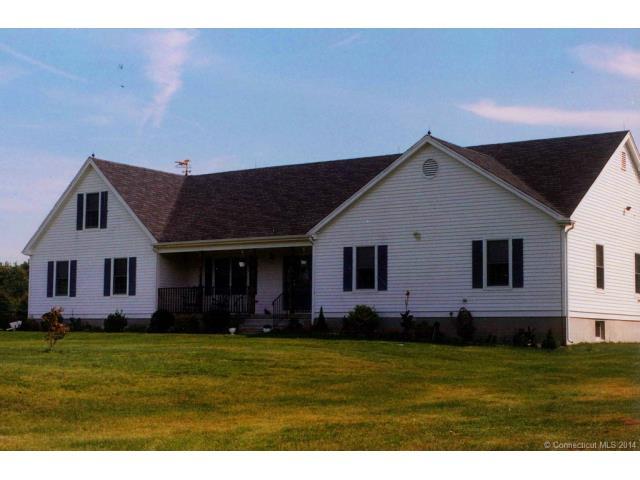 Real Estate for Sale, ListingId: 31114444, N Stonington,CT06359