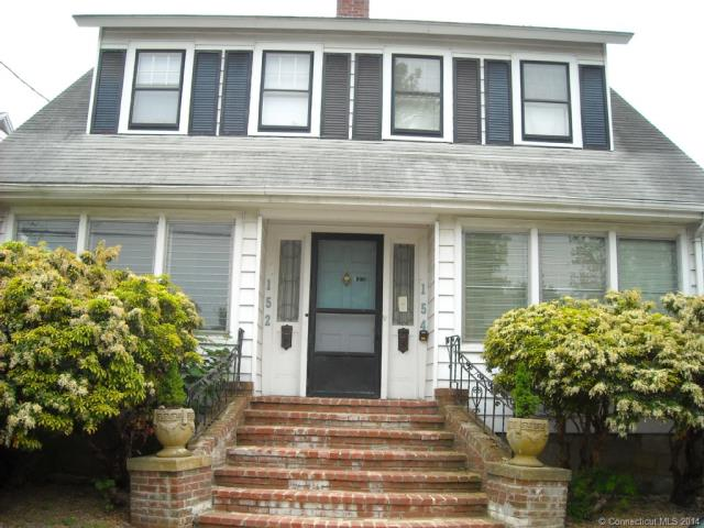 Rental Homes for Rent, ListingId:31188889, location: 152 Thames St New London 06320