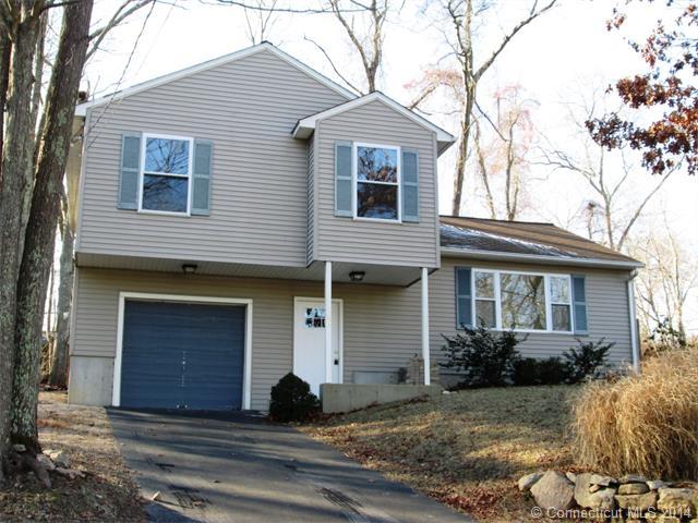 Rental Homes for Rent, ListingId:31189518, location: 46 Spring Glen Rd Niantic 06357