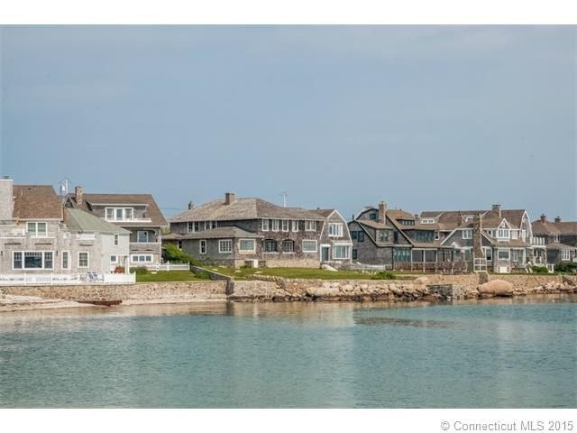 Real Estate for Sale, ListingId: 31305737, Groton,CT06340