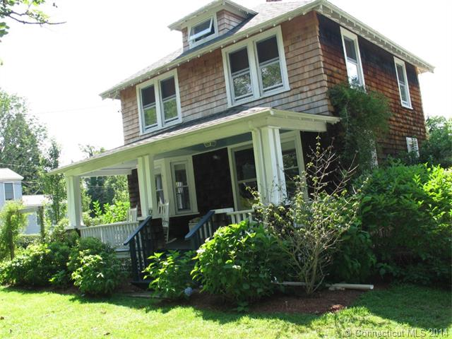 Rental Homes for Rent, ListingId:31219492, location: 12 Shore Rd Waterford 06385