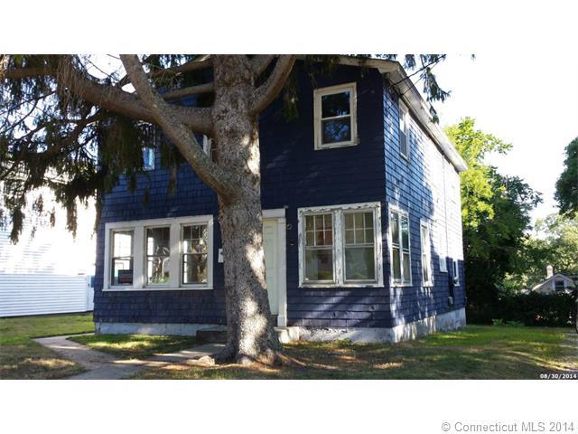 Real Estate for Sale, ListingId: 31312053, Groton,CT06340
