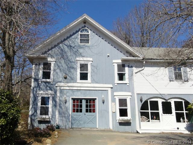 Rental Homes for Rent, ListingId:31274800, location: 180 Cow Hill Rd Groton 06340