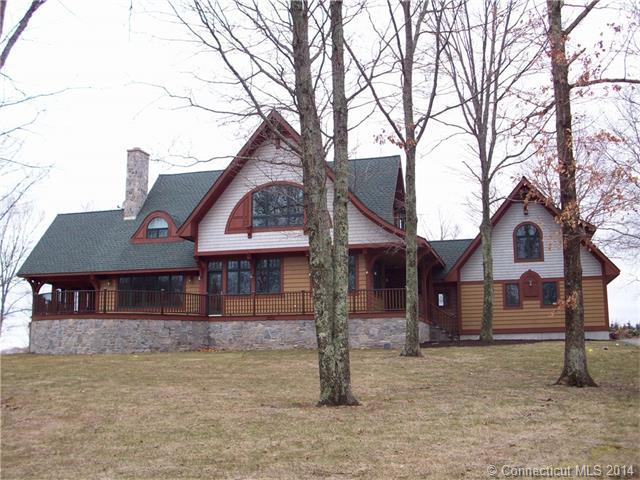Real Estate for Sale, ListingId: 31305752, N Stonington,CT06359