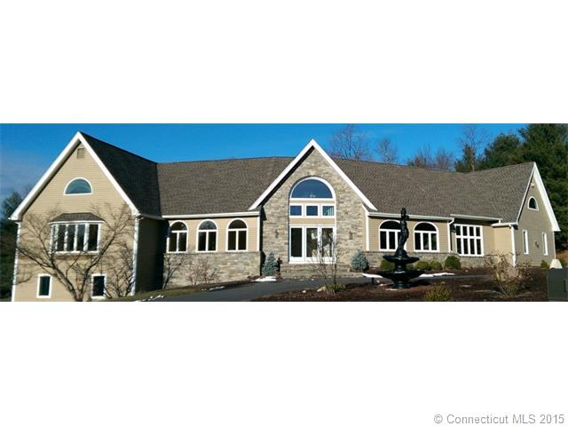Real Estate for Sale, ListingId: 31305801, Glastonbury,CT06033