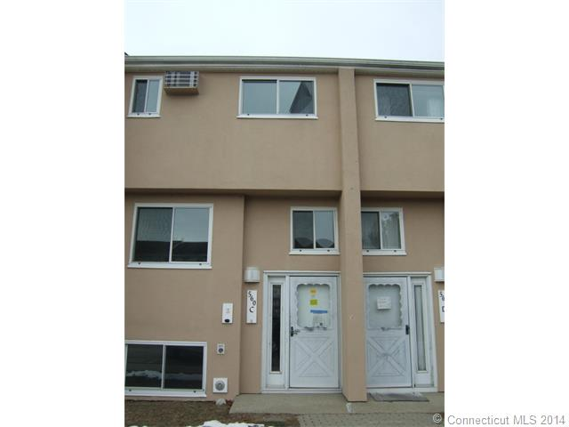 Real Estate for Sale, ListingId: 31385071, Groton,CT06340