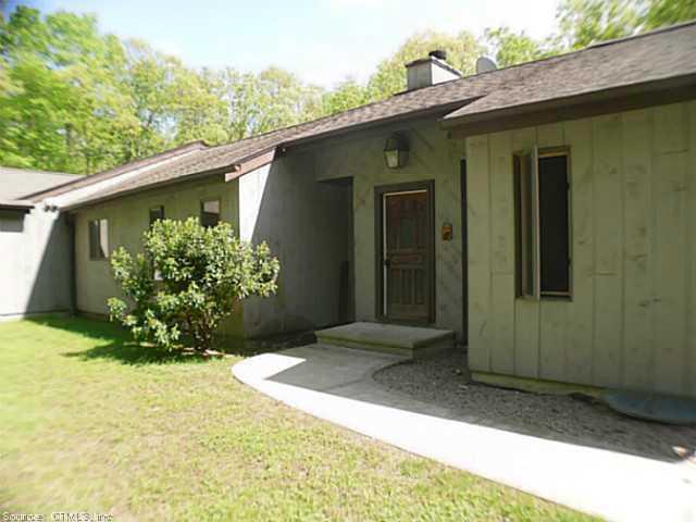 Real Estate for Sale, ListingId: 31502717, N Stonington,CT06359