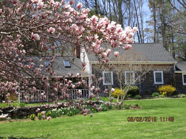 Real Estate for Sale, ListingId: 31534723, Canterbury,CT06331