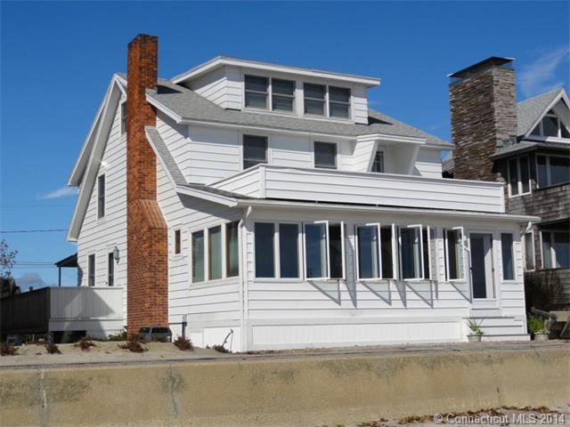 Rental Homes for Rent, ListingId:31652550, location: 114 Boardwalk Groton 06340