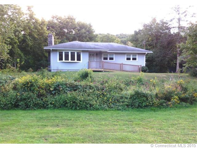 Real Estate for Sale, ListingId: 31799268, Bozrah,CT06334