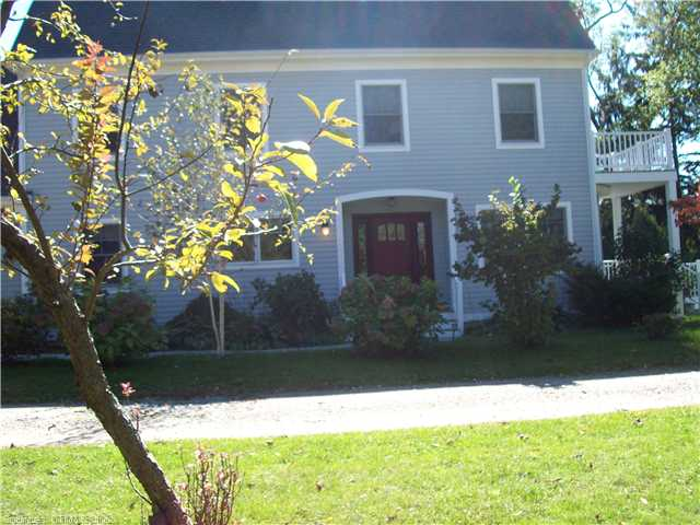 Rental Homes for Rent, ListingId:31824655, location: 216 Shore Road Waterford 06385