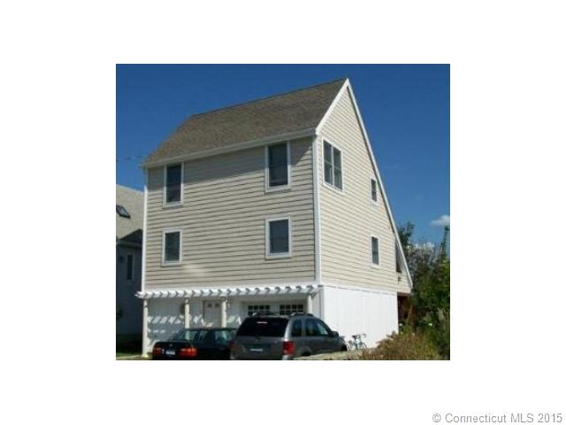 Rental Homes for Rent, ListingId:31849214, location: 18 Atlantic Ave Groton 06340