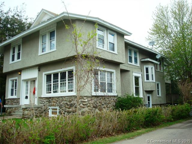 Rental Homes for Rent, ListingId:31887385, location: 624 Montauk Ave New London 06320