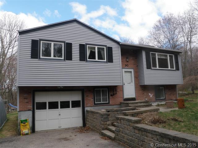 Real Estate for Sale, ListingId: 31907654, Bozrah,CT06334