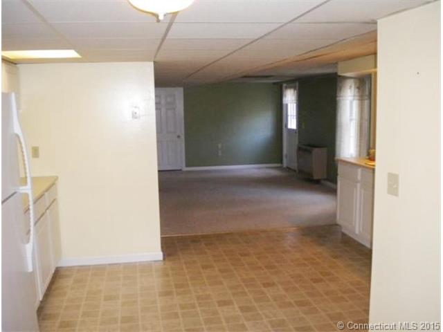 Rental Homes for Rent, ListingId:31920389, location: 702 Cook Hill Road Killingly 06239