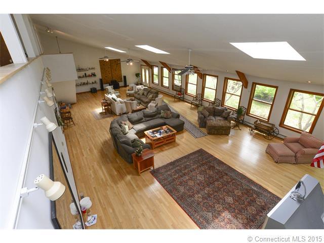 Real Estate for Sale, ListingId: 32004496, Salem,CT06420