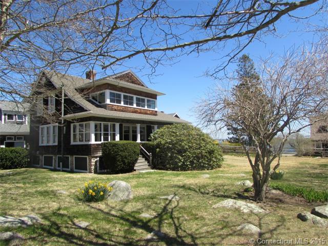 Real Estate for Sale, ListingId: 32231679, Groton,CT06340