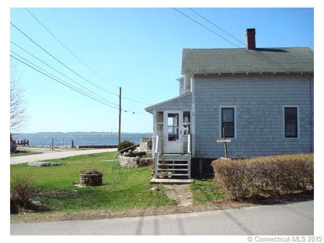 Rental Homes for Rent, ListingId:32301778, location: 80 Noyes Ave Stonington 06378