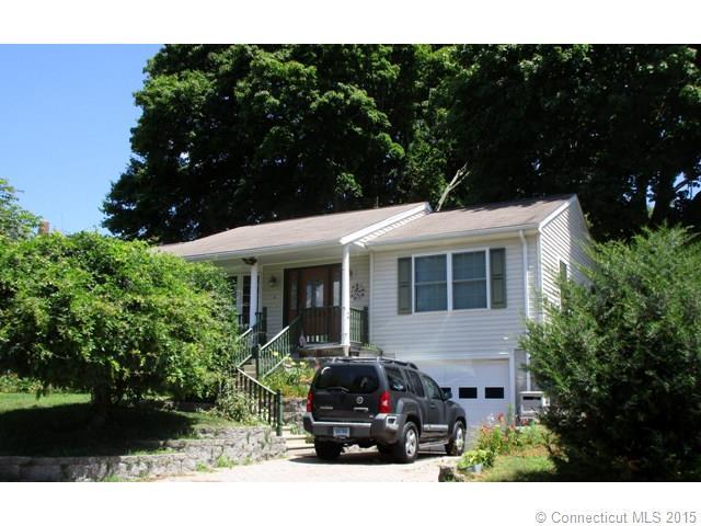 Real Estate for Sale, ListingId: 34434534, Groton,CT06340