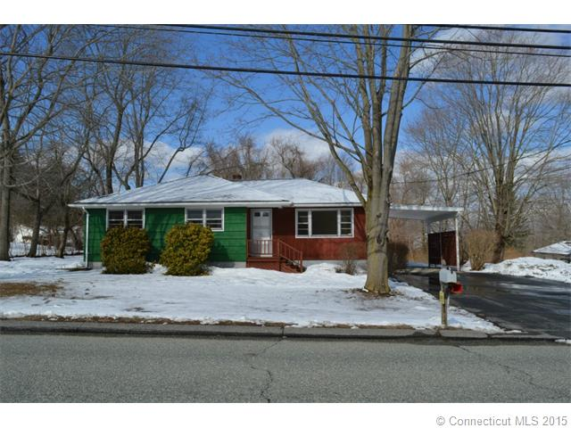 127 Browning Rd, Norwich, CT 06360